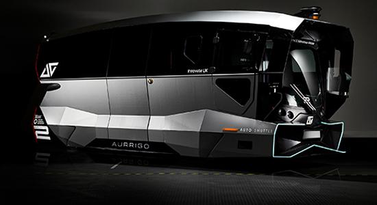 Auto Shuttle_550x300px